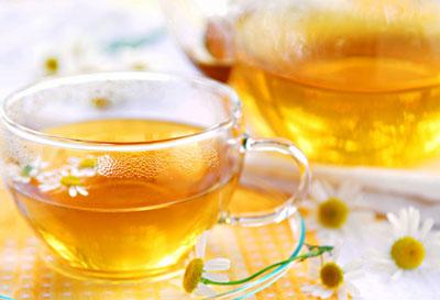 Τα 4 καλοκαιρινά ποτά που θα συρρικνώσουν την κοιλιά σας!